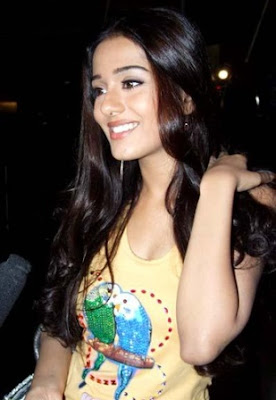 Bollywood Actress Exclusive Unseen Real Life Wallpapers, Photos, Pics, ...