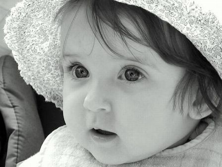 wallpaper cute babies. Cute Babies Pictures, Cute Baby Photos, Cute Babies Images, Wallpapers
