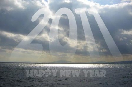 ���� ���� ����) ���� ���� Happy_New_Year_2011_Wallpapers9.jpg