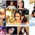 Bollywood Actress Calendar 2011, Bollywood Actress Desktop Calendar 2011