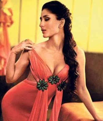 Top Searched Bollywood Actress 2010