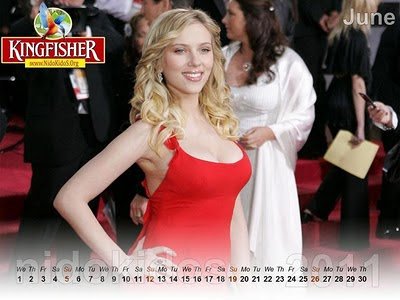 computer desktop calendar 2011. Hot Girls Desktop Calendar 2011: Kingfisher Desktop Calendar 2011 Wallpapers