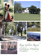 King Gillette Ranch, Calabasas