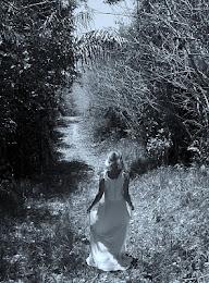 """Ensaio Fotográfico """"Fada da Adoção"""", a convite do Fotógrafo Hudson Matos."""