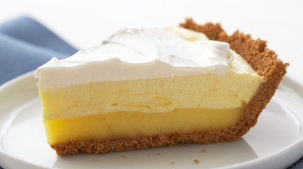 http://3.bp.blogspot.com/_8HCLkMBS1ns/TMcOV_TzIBI/AAAAAAAABL8/6RVhkhjbg0U/s1600/lemon_pie_427x239.jpg