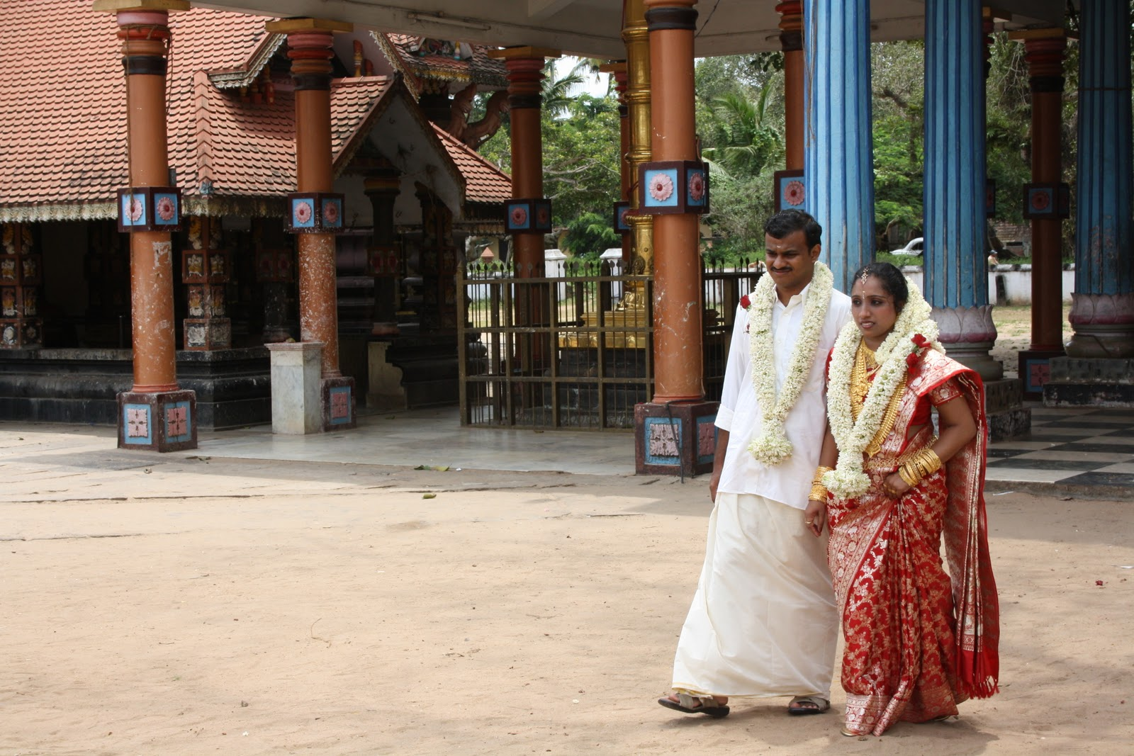 Image result for couples in temple