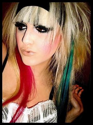 Emo Hairstyles For Girls, Long Hairstyle 2011, Hairstyle 2011, New Long Hairstyle 2011, Celebrity Long Hairstyles 2021