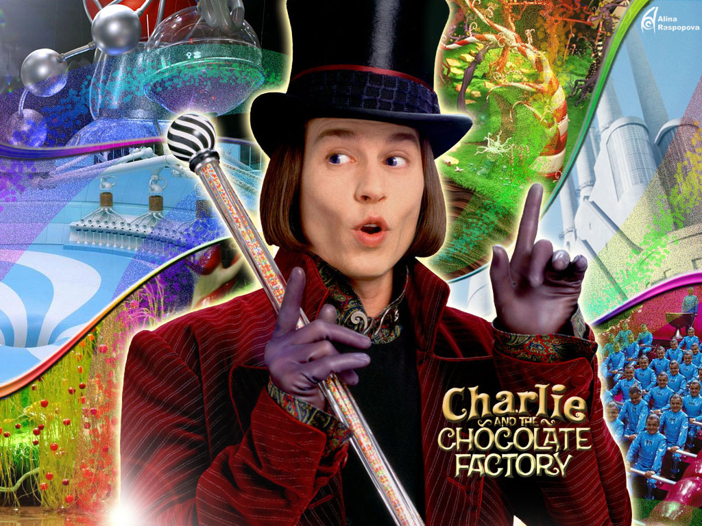 http://3.bp.blogspot.com/_8HMX2B5pOs4/S9Z9VWYFQcI/AAAAAAAAAUM/mgWTyhSvPXI/s1600/charlie_and_the_chocolate_factory_1.jpg