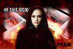 Jane in the Box