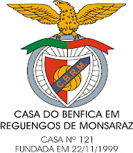 Casa do Benfica Reguengos Monsaraz