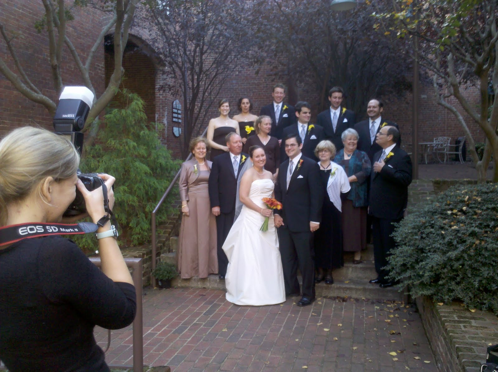 nc triangle weddings blog jacob and annie marry at the