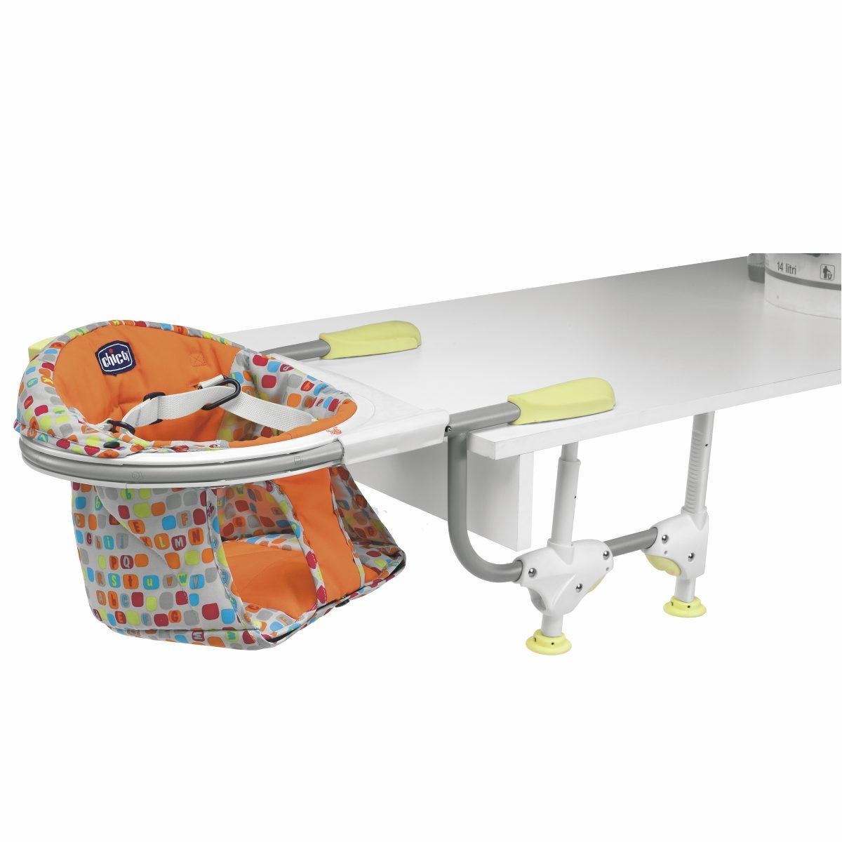 mel na estrada falando em cadeiras. Black Bedroom Furniture Sets. Home Design Ideas