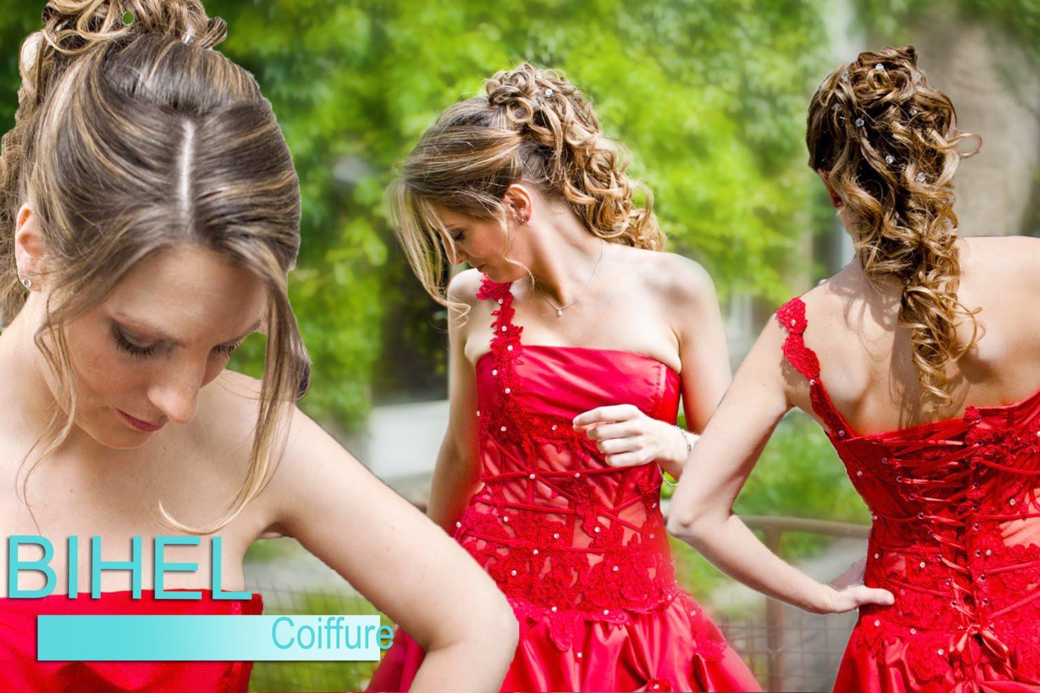 http://3.bp.blogspot.com/_8HXfdX4lWog/TTg3CsHaHfI/AAAAAAAAAAs/ANlg4ZchTZk/s1600/mariagecoiffurebihel.jpg