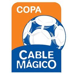 liguilla futbol peruano fixture copa cable magico