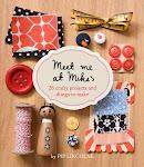 Our Cute Crafty Book!