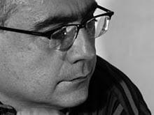 Blog Luis Nassif