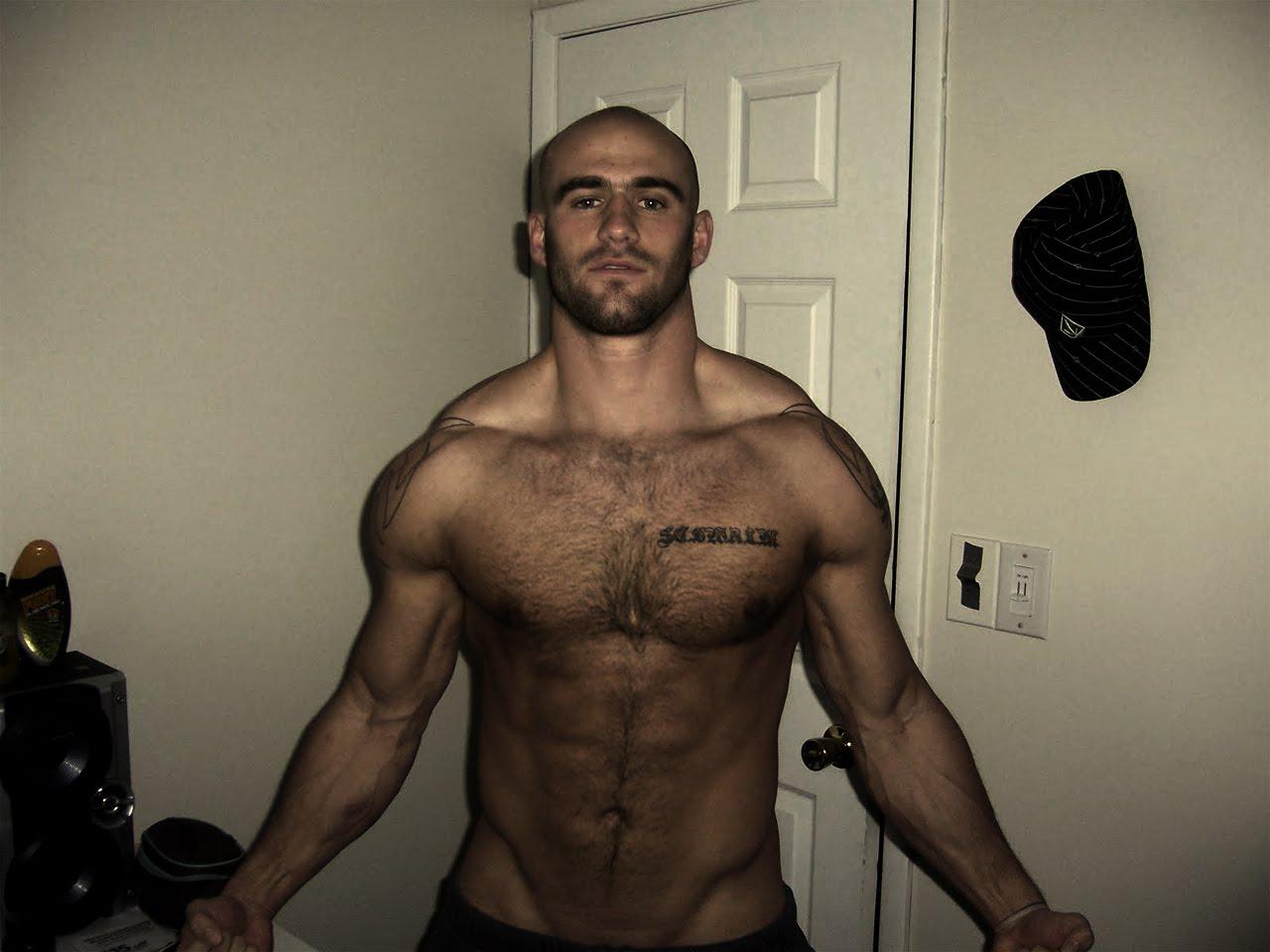 Сильно волосатый мужик, Волосатые парни ВКонтакте 4 фотография