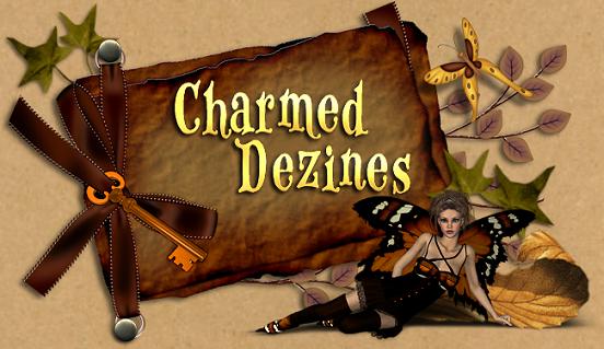 Charmed Dezines