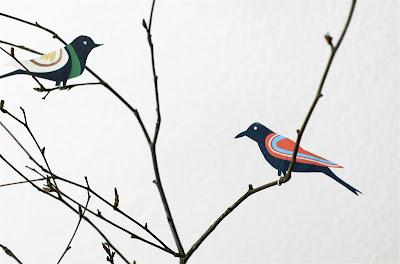 [Tree+Birds+3.jpg]