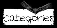 CLIQUE NAS CATEGORIAS: