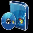 Windows 7 Ultimate versión 32 bits