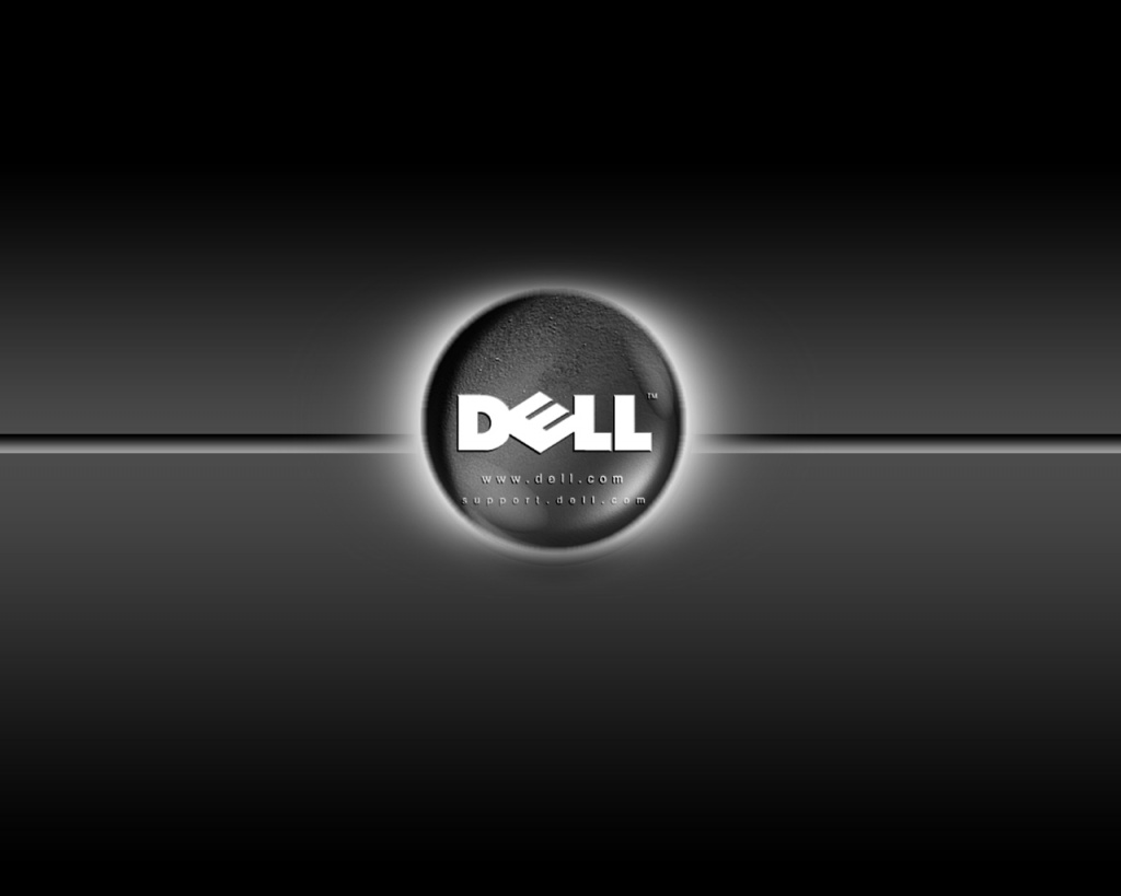 BLACK DELL WALLPAPER. Posted by ISLAMIC WORLD at 12:15 AM