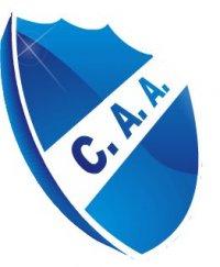 Club Atlético Alvarado de Mar del Plata