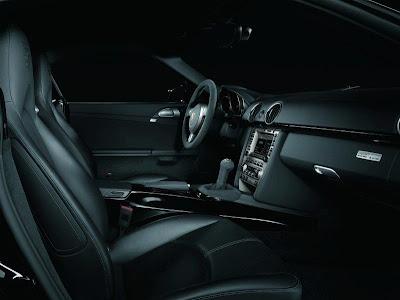 http://3.bp.blogspot.com/_8IOmYMMU1TQ/RsH664dkgAI/AAAAAAAAAYw/TotrFhQw60s/s400/porsche-design-edition-1-cayman-s-interior.jpg