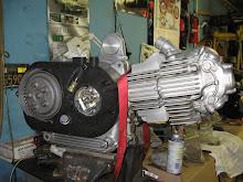 Aermachi 350