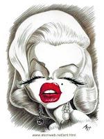 http://3.bp.blogspot.com/_8Ia0w4O1jEw/SayMFxrtKyI/AAAAAAAACMc/FNa0Y_Nj71A/s400/caricaturas-marilyn-Monroe-por-ant.jpg