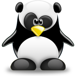 What Did The Panguin And Panda Updates Do To Your Website