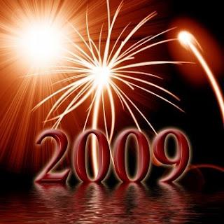 Capodanno 2009 Idee Cenoni Veglioni Italia