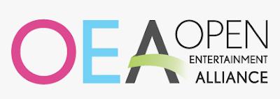 Open Entertainment Alliance