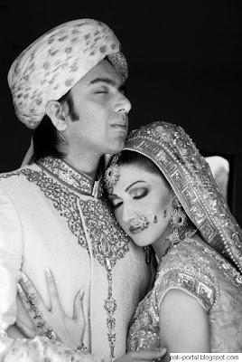 Actress Sana Wedding Pics