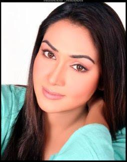 NaheedShabbir - Naheed Shabbir Pictures