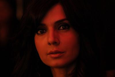 Mahnoor5 - Pakistani Actors in Dere Personal Lyfs