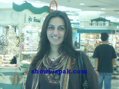 pakistani actress without makeup. Pakistani Actresses without