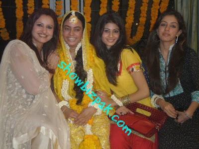 madiha iftikhar family - photo #46