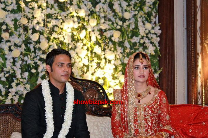 fasil2 - Celebrities Wedding piCs;)