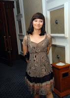 Foto artis Asmirandah, gambar artis indonesia, artis bugil, artis telanjang
