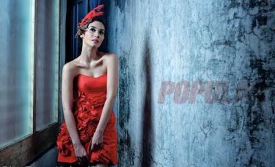 foto syur model panas indonesia Marsha Timothy,gambar artis toket tetek terseksi ter-besar