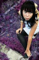 Gambar Artis Indonesia