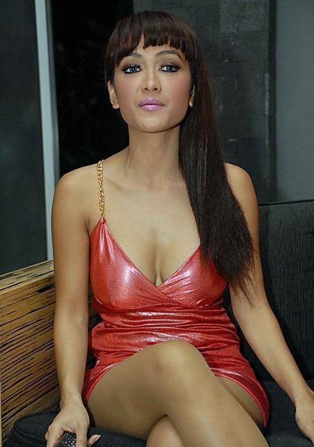 Julia Perez Artis Ga Bugil Indonesia Gambar Panas Artis Ga Bugil Indonesia