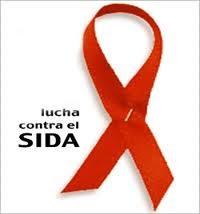 De Punta en Blanco lucha contra el SIDA