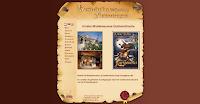kasteelvalkenburg.nl+ +Home 1229542112402 De 6 mooiste en meest interessante rondleidingen in de Limburgse Mergelgrotten