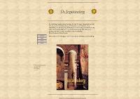 Jezu%C3%AFetenberg 1229542147135 De 6 mooiste en meest interessante rondleidingen in de Limburgse Mergelgrotten