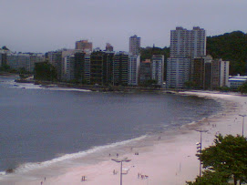 Niteroi, Brazil