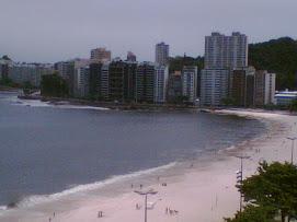 Niteroi, Brazil