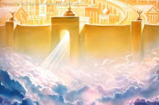 Near Death Experiences Share Heavenly Descriptions