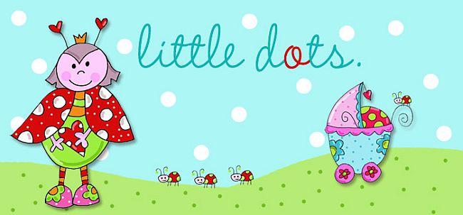 littledots.
